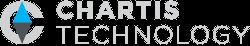 Chartis Technology